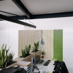 Trixxo kantoren België